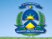 Câmara Municipal de Aurora do Tocantins